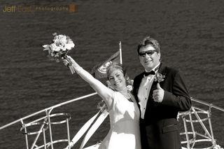 FENN WEDDING-358